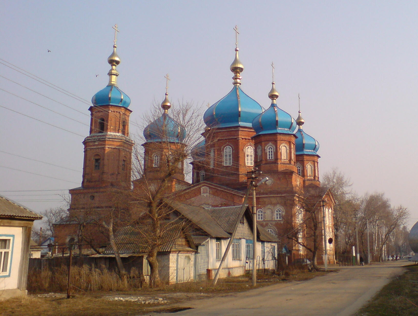 prostitutki-petrovska-saratovskoy-oblasti